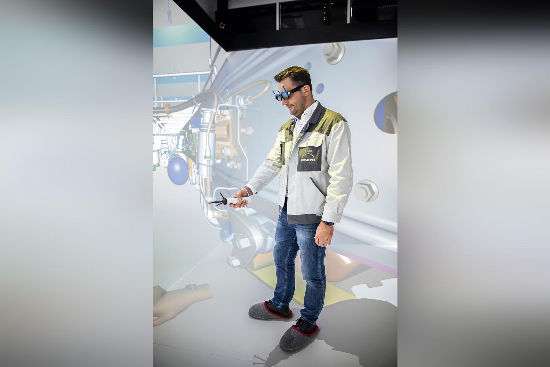 Kohlenstoff Dating virtuelles Labor