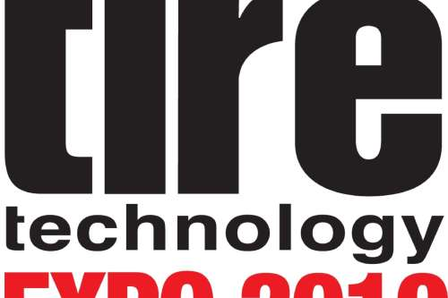 (Foto: Tire Technology Expo)